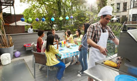 backyard barbecue party backyard bbq ideas chocolate tales blog