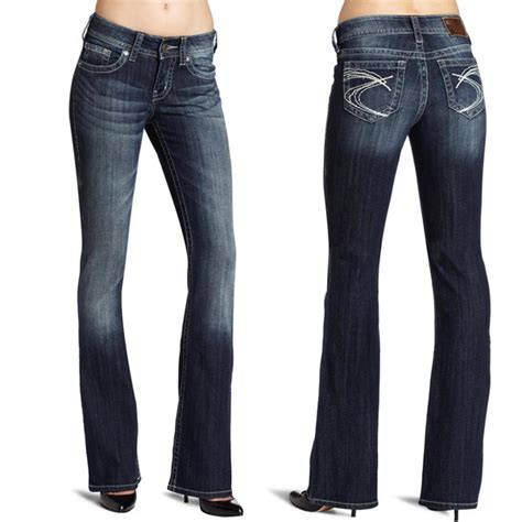 stylish jeans for girls designer women jeans model harstely designer jeans for women brands bbg clothing