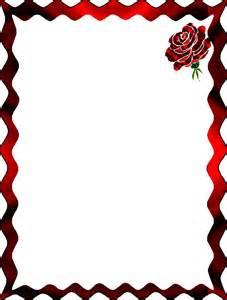 imagen de decoracion de caratula www lindascaratulas com caratula ternura