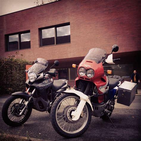 Motorrad Touren Forum by November Tour 2014 Tagestouren Motorrad Online24
