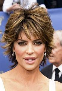 fashioned shag hair cut 17 short shaggy hairstyles for women over 50 feed