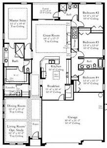 standard pacific homes floor plans featured floorplan standard pacific homes chelsea crown