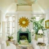 beautiful in meade the glam pad