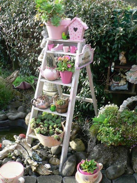 agréable Amenagement Jardin Pas Cher #2: idee-amenagement-petit-jardin-pas-cher.jpg