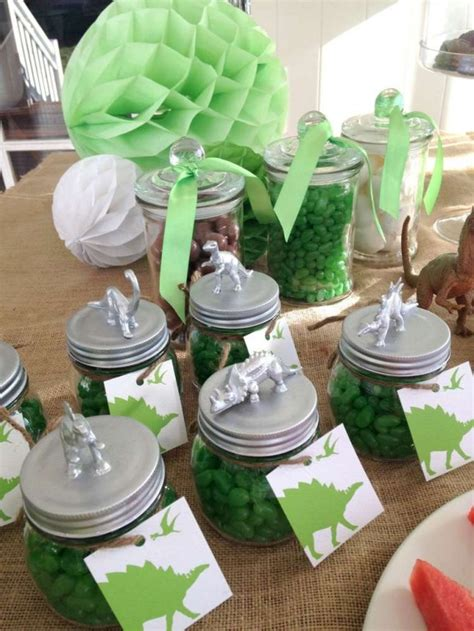 Carnival Theme Decorations 10 Must Haves For Your Dinosaur Party Catch My Party