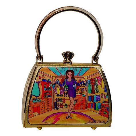 The Debbie Bags by 41 Best Debbie Phone Cases Images On
