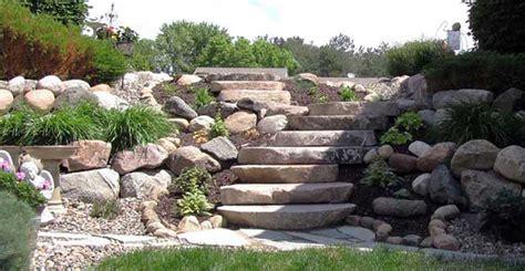 Landscape Rock St Paul Mn 25 Best Landscaping Lakeville Mn Wallpaper Cool Hd