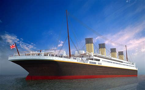 titanic boat tickets tickets to go on sale for china s sinking titanic