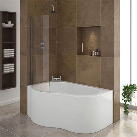 small corner bath style bathtub small corner bath ideas
