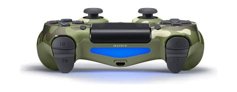Sony Stik Ps4 Wireless Blue ps4 controller kuwait dualshock 4 wireless blue price