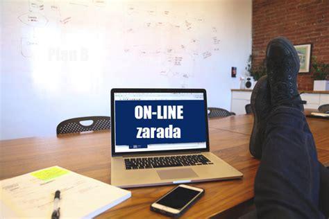 adsense zarada u hrvatskoj online zaraditi novac bez ulaganja u hrvatskoj