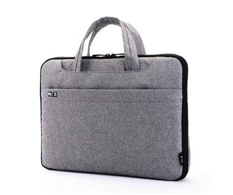 Sale Notebook Sleeve 14inch 15inch laptop sleeve reviews shopping 15inch laptop sleeve reviews on aliexpress