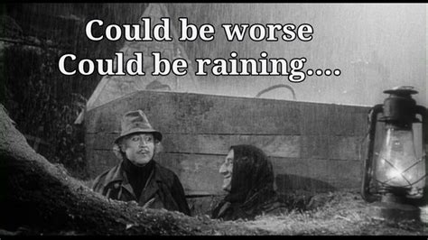 Young Frankenstein Meme - young frankenstein could be worse favorite movie tv