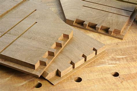 school  fine woodworking