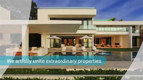 miami luxury real estate 305 310 9305 luxury homes for
