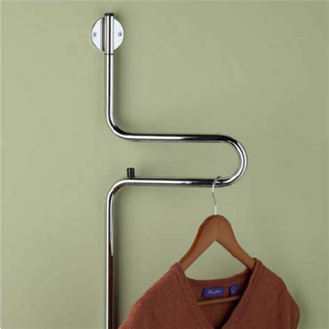 closet accessories swing wardrobe fittings rails by