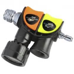 Divealert Duo sub alert taiwan high quality sub alert manufacturer aquatec duton industry co ltd