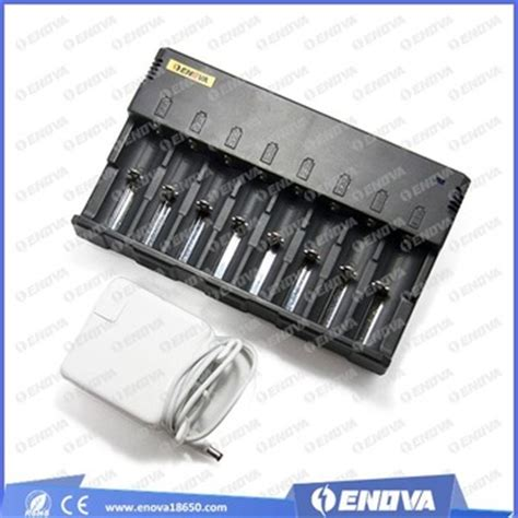 best 26650 charger enova all 80 charger 26650 li ion battery charger with car