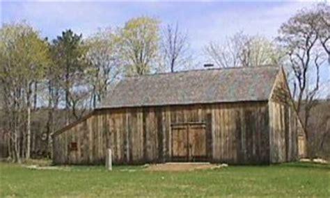 Gould Barn Topsfield gould barn topsfield historical society topsfield