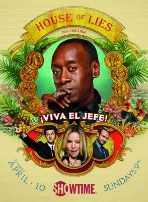 house of lies series finale house of lies showtime releases season five promo and
