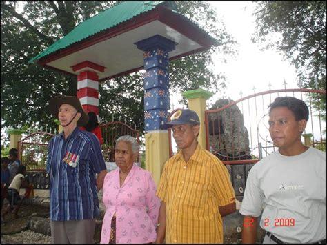Lu Senter Besar abady16 desember 2012