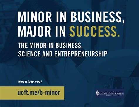 Corporate Management Minor Mba Commerce welcome to the department of management department of
