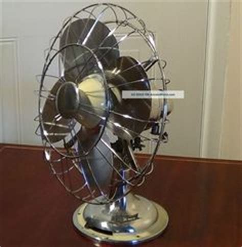 casablanca zephair table fan casablanca zephair desk fan table desk fan 1928d in