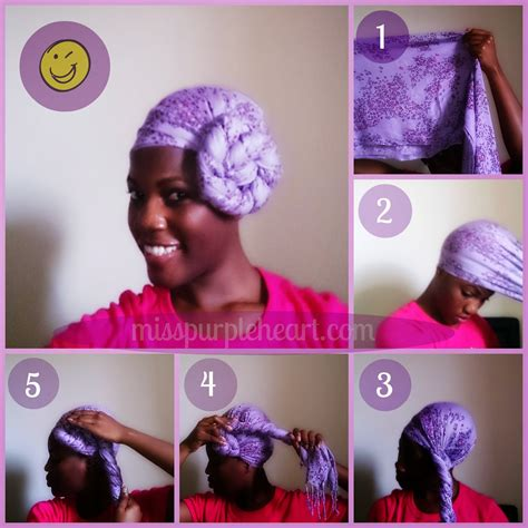 turban tutorial front side twist 10 ways to tie a turban headscarf youth village