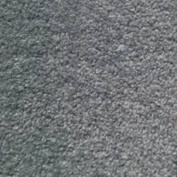 grauer teppich revolution 76 twist 100 polypropylene grey carpet from