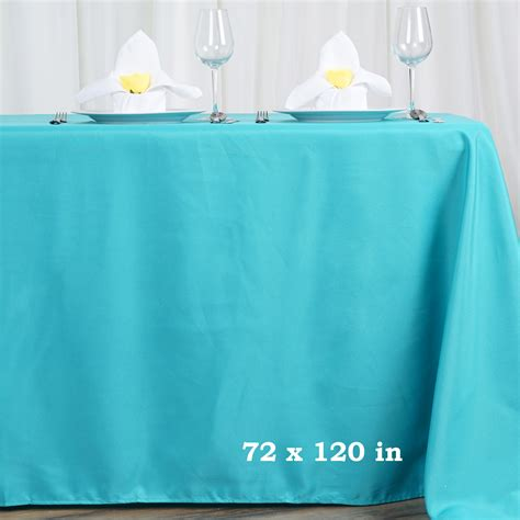 cheap linen table discount table linens 120 round table cloth special