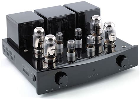 Promo Promo Promo Converter Akay Stereo To Mini Stereo 3 5 M myst 232 re munich 2013 by ren 233 es d 233 durob