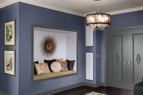 behr paint colors midnight show 1000 ideas about behr on blue paint colors