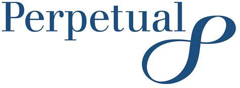 Perpetual ? Logos Download