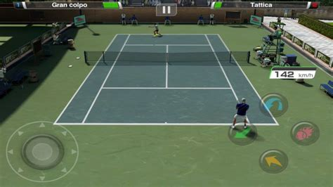 virtua tennis full version apk download virtua tennis challenge apk full cracked