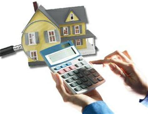 home appraisal cost istanbul property assessment and valuations undercover