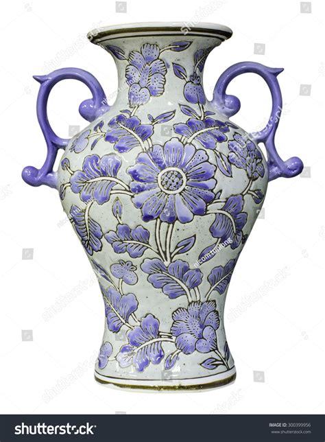 vase designs stock photo 300399956