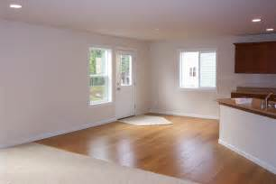 interior house painting in redmond