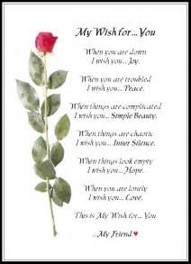 poem poems amp quotes poem