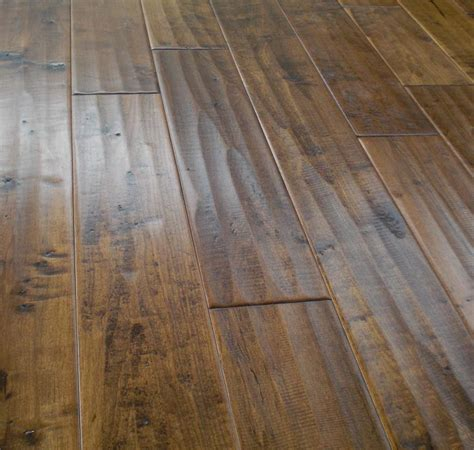simple floor 20 stunning rustic wood flooring for many kinds of home designs