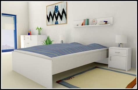 bett 120x200 mit matratze und lattenrost betten mit matratze und lattenrost 120x200 page