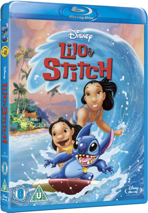 Botol Stitch Lilo 30512 official disney uk megathread see post for release schedule page 1526