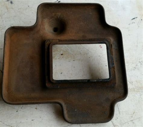 Antique Lock By Sparator Alat Sulap separator parts for sale classifieds