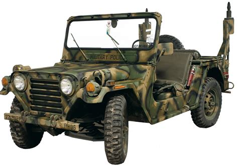 tactical jeep m151a2 mutt military utility tactical truck jeep