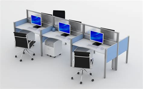 office workstation furniture 6 hover panel workstation for office furniture