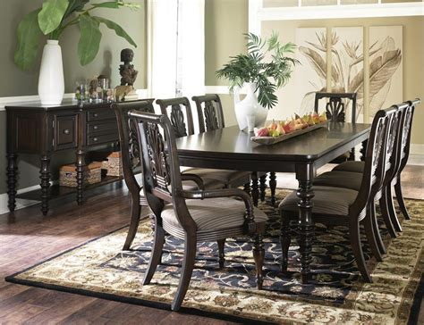 formal dining room furniture sets good choice formal dining room sets rs floral design