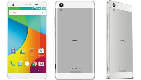 how to dispose of a lava l google annonce le lava pixel v1 son nouveau b 233 b 233 android