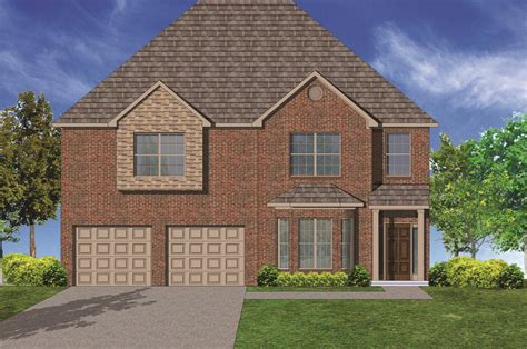ball homes design center knoxville wakefield