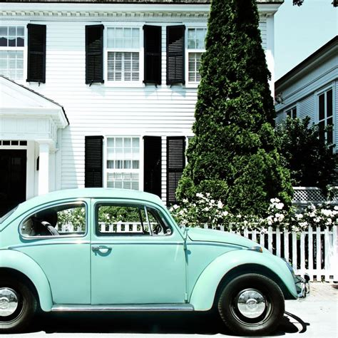 tiffany blue volkswagen beetle 208 best images about color crush tiffany blue on pinterest