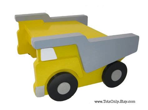 Step Stool For Truck by Dump Truck Step Stool