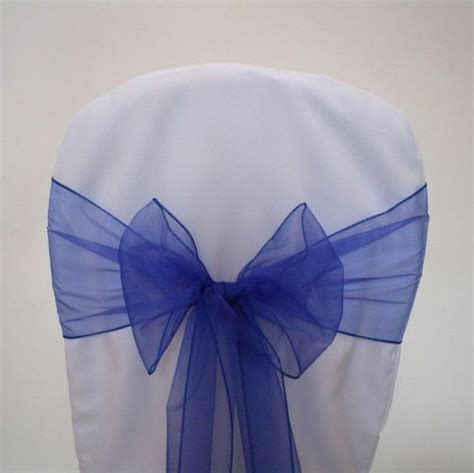 17 best images about chair covers sashes on